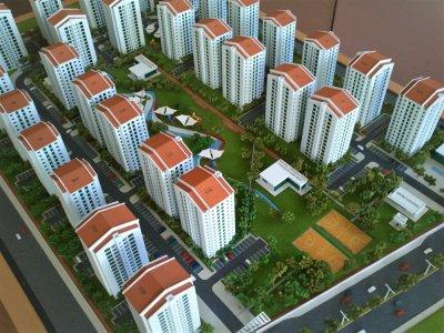 SIRIN CITY