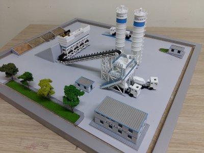 ankara maketçi maket atölyeleri mimari maket yapan firmalar baraj hes maketi res ges tarlası maket müze maketleri arıtma tesisi petrol rafineri maketleri