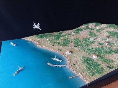 maketçiler adana maketçiler mersin askeri maketler müze maketi filmmaketleri