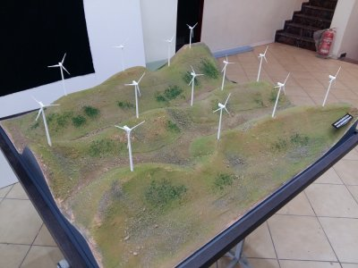 ankara maketçi maket atölyeleri mimari maket yapan firmalar baraj hes maketi 3 boyut maket lazer kesim maket atölyeleri istanbul konut projeleri enerji maketleri güneş enerji santrali maket malzemeleri