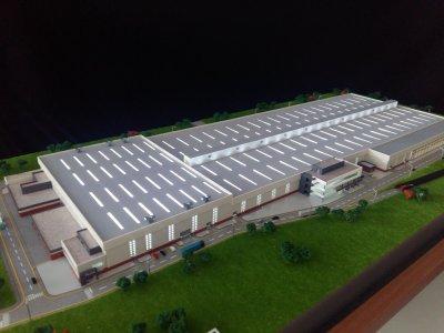 ankara maketçi maket atölyeleri mimari maket yapan firmalar baraj hes maketi 3 boyut maket fabrika müze maketleri tai aselsan müze maketi lazer kesim maket atölyeleri istanbul konut projeleri enerji maketleri güneş enerji santrali maket malzemeleri
